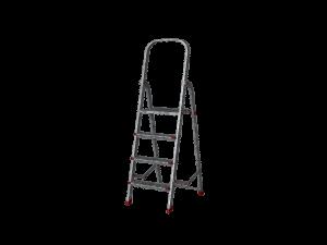 Ladder Opslag