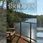 Briques Immodussart